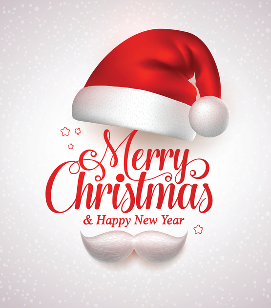 Merry Christmas to all our customers from the team